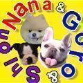 Nana & Goro