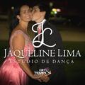 Estúdio de Dança JaquelineLima